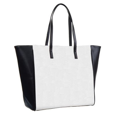 Garbo Winged Tote Bag