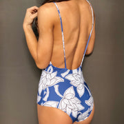 Bella Vita Midnight in Paris One Piece