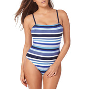 Mykonos Calypso One Piece