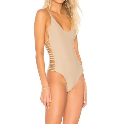 Hermosa One Piece