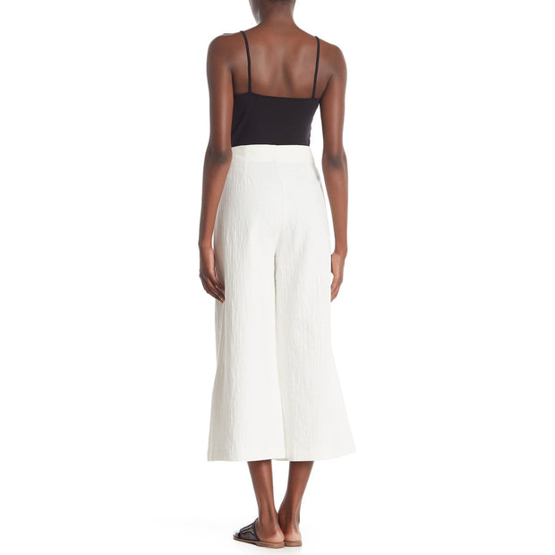Farraday Culotte Pants