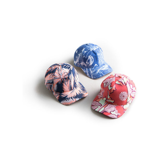 Heritage Lovely Cap