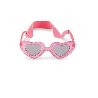 Girls Sunglasses with Strap