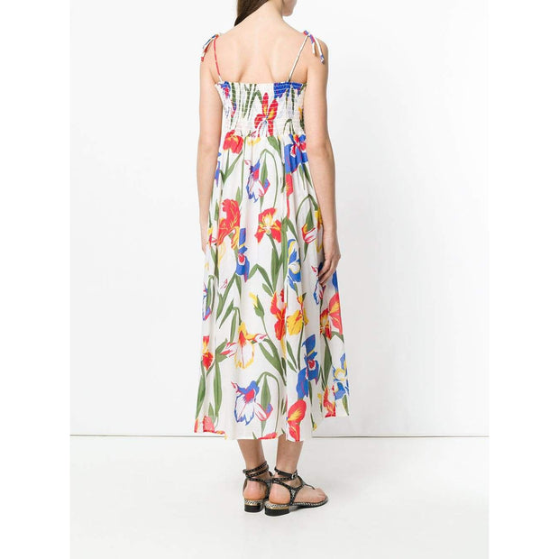 Tory Burch Beach Dress