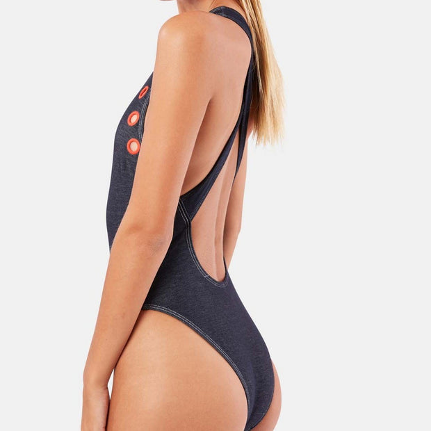 The Jackie One Piece
