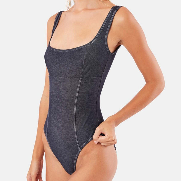 The Harper One Piece