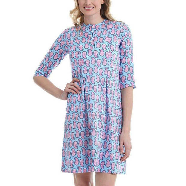Bridgehampton Dress