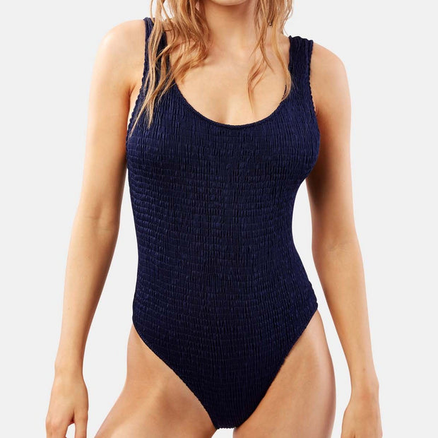 The Anne-Marie One Piece