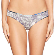 Coconut Valley Reversible Bikini Bottom