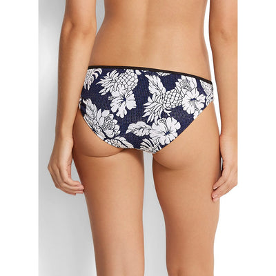 Royal Horizon Hipster Bikini Bottom