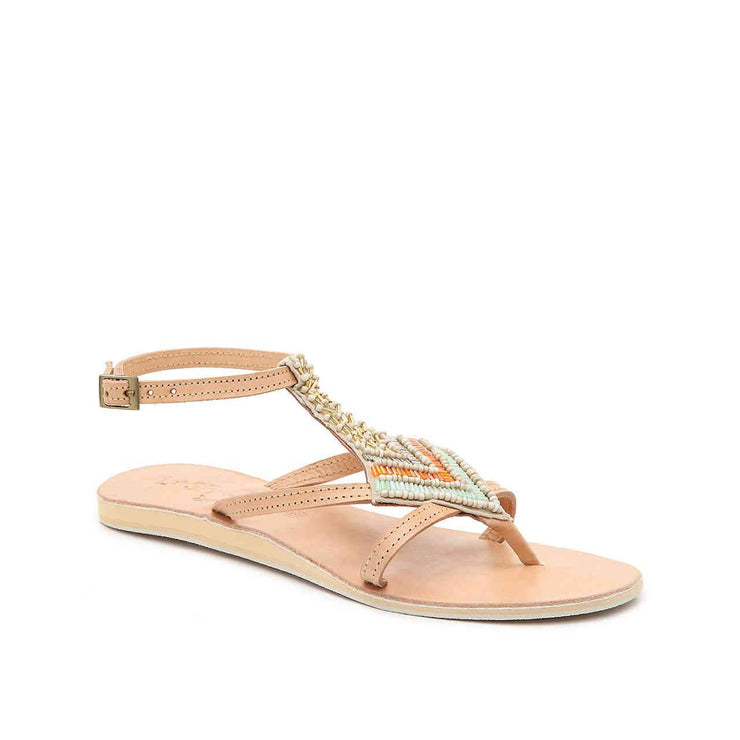 Arrow Sandal