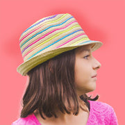 Kids Flock Star Hat