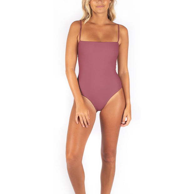 Sangria Luna One Piece