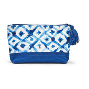 Indigo Multipurpose Bag