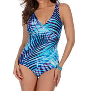 Palm Reader Oceanus Soft Cup One Piece