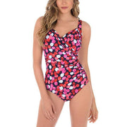 Baby Bloomer Sanibel One Piece