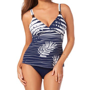 A Venetian Affair Tankini Top