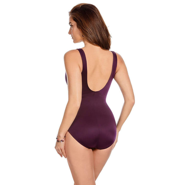 Wraptress Molded Cup One Piece