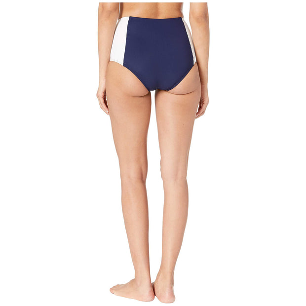 Lipsi High-Waisted Bikini Bottom