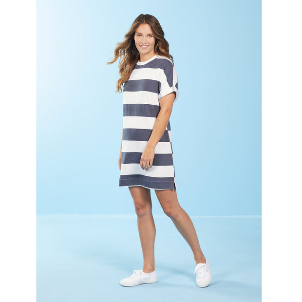 Elliot T-Shirt Dress
