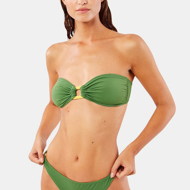 The Tati Bikini Top