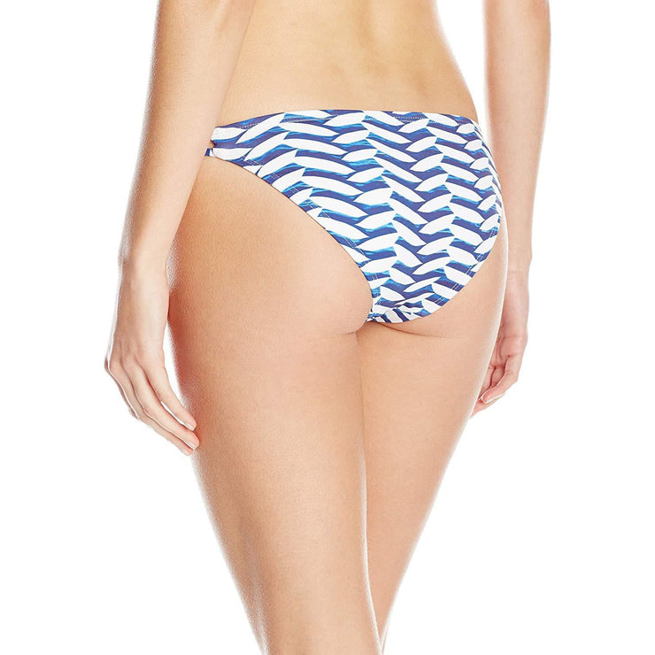 Lattice Bikini Bottom