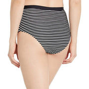 Visionary High Waist Bikini Bottom