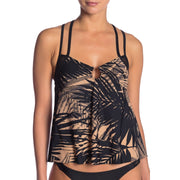 Atrium Grace Tankini Top