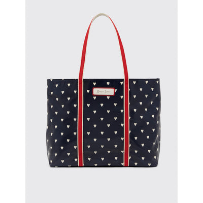 Love Row Tote