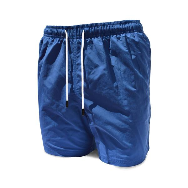 Basic Mens Swim Trunks