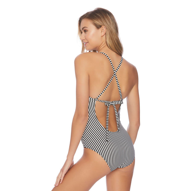 Line in the Sand One Piece