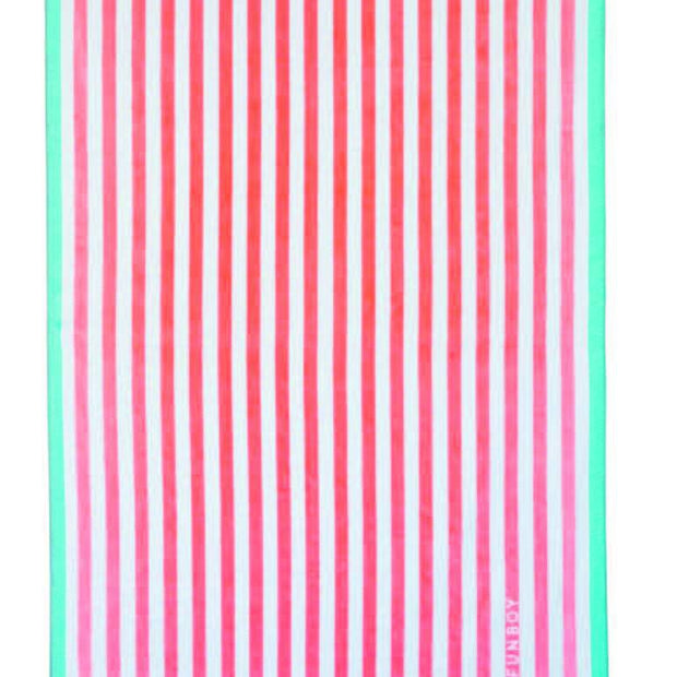 The Bondi Beach Towel