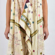 Safi Beach Dress
