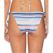 Painted Desert Reversible Side Tie Bikini Bottom