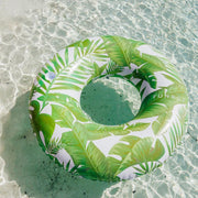 Tropical Tube Float