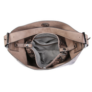 Python Conceal Carry Hobo