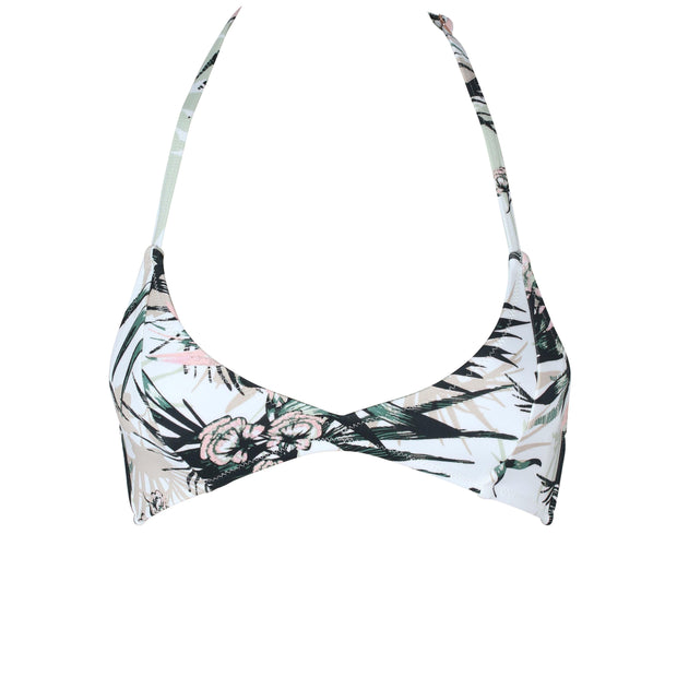 Coastal Roaming Bikini Top