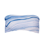 Marble Beach Wave Top
