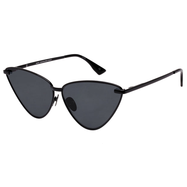 Nero Sunglasses