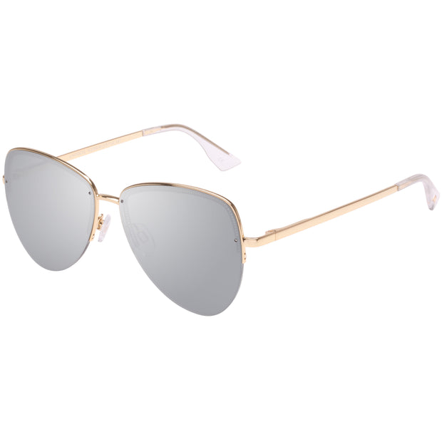 Empress Sunglasses