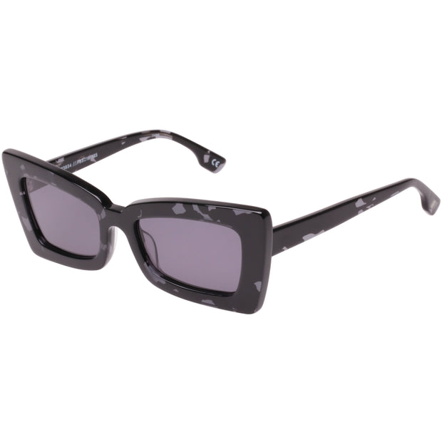 X Nap! Sunglasses