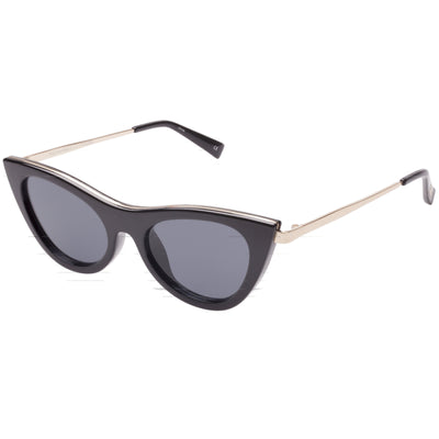 Enchantress Sunglasses