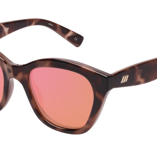 Wannabae Sunglasses