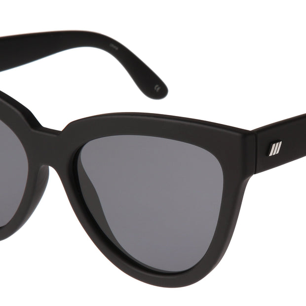 Liar Lair Sunglasses