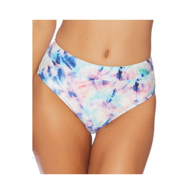 Brighter Side High Waist Bikini Bottom