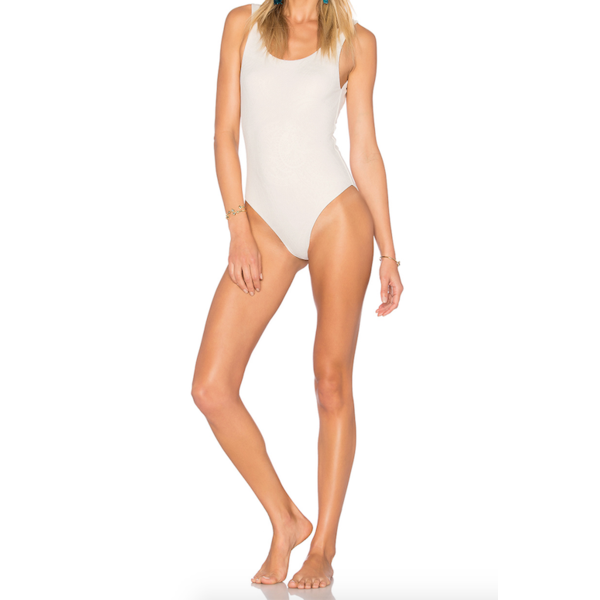Pepper One Piece