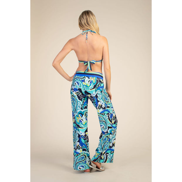 Ipanema Pants