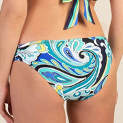 Ipanema Shirred Side Bottom