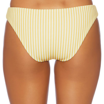 Honey Love Retro Bikini Bottom