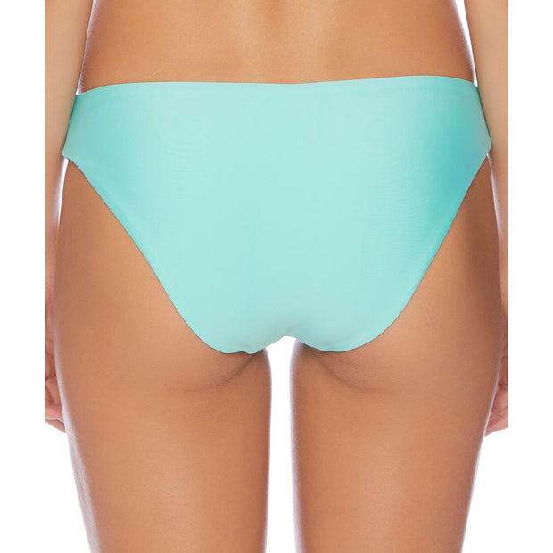 Ocean Eyes Retro Bikini Bottom